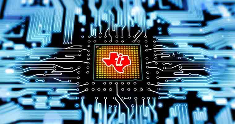 WIFI模块TI CC3200