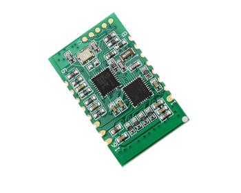 USR-TCP232-S2