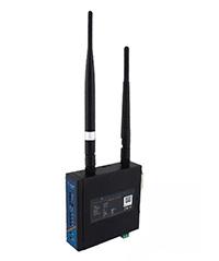4G工业路由器G806