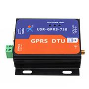 USR-GPRS-730