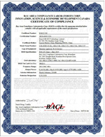 wifi模块IC认证