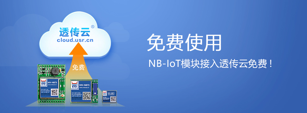 http://www.usr.cn/Product/211.html