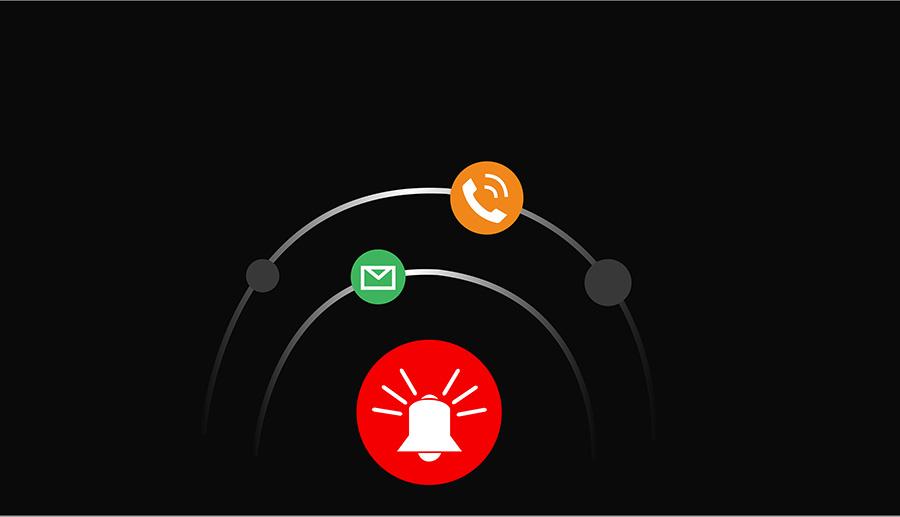 超小体积AT指令GPRS无线通讯模块短信电话功能