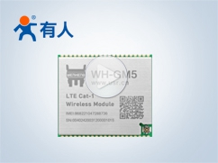 WH-GM5使用教程