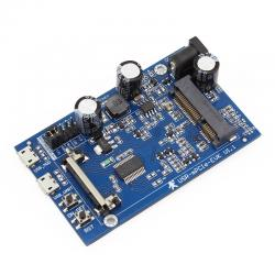 3G模块评估板-4g模块评估板