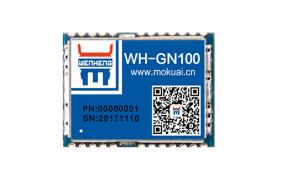 WH-GN100