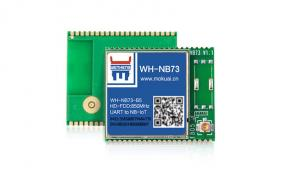WH-NB73